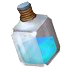 Kholds' Water(160).png