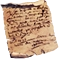 Donald's note(503).png