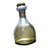 The serum(332).png