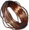 Copper wire(633).png