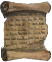Recipe for Hohgrat(924).png