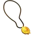 Golden Medallion(124).png