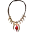 Amulet of Blood(172).png