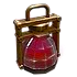 Cristal Flask of Major Strength(146).png