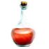 Health potion(27).png
