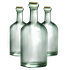 Empty flasks(389).png
