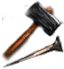 A small hammer and a chisel(388).png