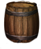 A barrel of beer(377).png