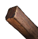 Redwood beam(722).png