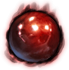 Red ball(485).png