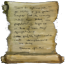Recipe for Hohgrat(923).png