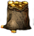 The pouch with the woodcutter's gold(436).png