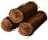 Chips of wood(461).png