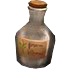 Medicine for Billy(81).png