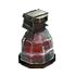 Cristal Flask of Strength(152).png