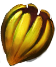 Goldthorn fruit(784).png