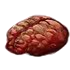 Bat's Brain(219).png