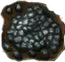 Anthracite element(686).png