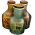 Spices(98).png