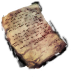 A letter taken from a dead body on the crag(537).png