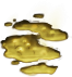 Hot Grease(581).png