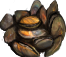 Clams(643).png
