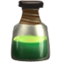 The phial with a fish poison(415).png