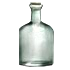 Bottle made of Thick Glass(225).png