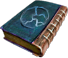 Enchanter's book(913).png