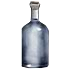 Flask of Water(103).png