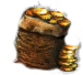 Tax gold(497).png