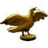The Figure of a Bird(66).png