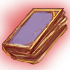 Valuable grimoire(842).png