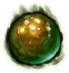Green ball(486).png
