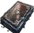 Metal slab with Lugus's Manual(788).png