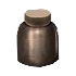 Jar with Fat(288).png