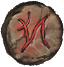 Sentry Glyph Beta(575).png