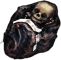 Skeleton of a baby(489).png