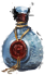 A bottle of booze(519).png