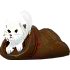 Bag with a Cat(51).png