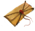 Sealed letter(265).png
