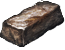 Iron Bar(612).png