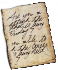The old man's handwriting sample(906).png