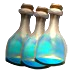 Flasks of magical water(348).png