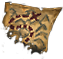 Piece of map(591).png
