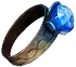 Old ring(886).png