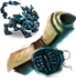 Recipe for Aquaera(720).png