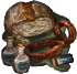 Medicine and food(558).png