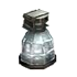 Cristal Flask of Knowledge(184).png
