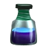 Gymnurid's Potion(279).png